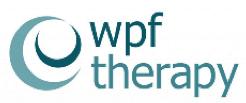 wptherapy