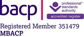 BACP Member Register Details Lisa Home