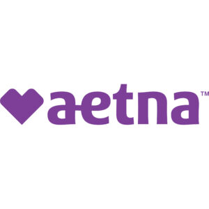 Aetna IUK & International Insurance Provider Psychotherapist