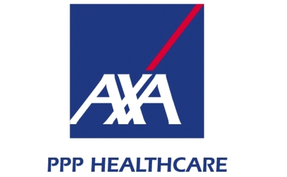 AXA Insurance Provider for Psychotherapy
