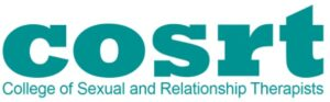 Lisa Home College of Sexual and Relationship Therapists Membership